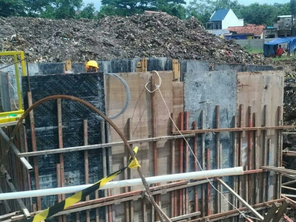 DeKost Bogor