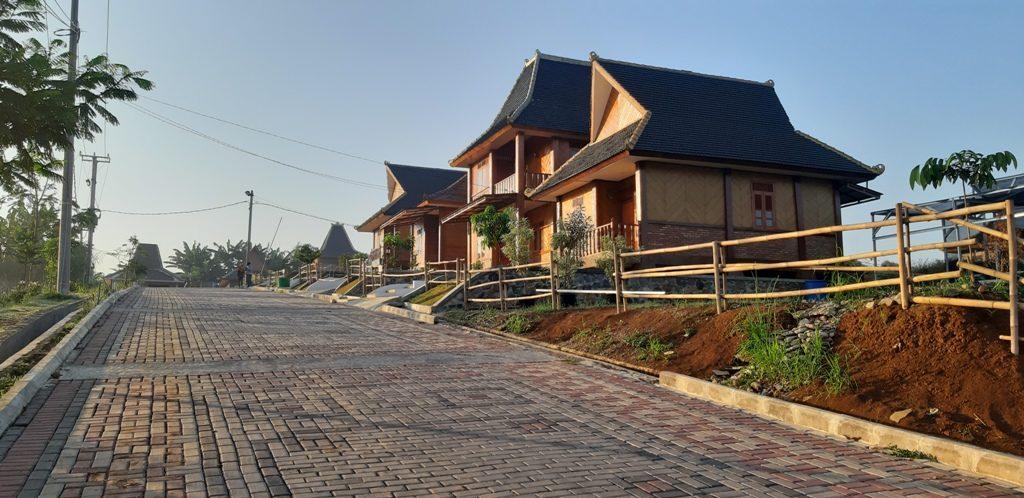 Tasnim Garden Bogor