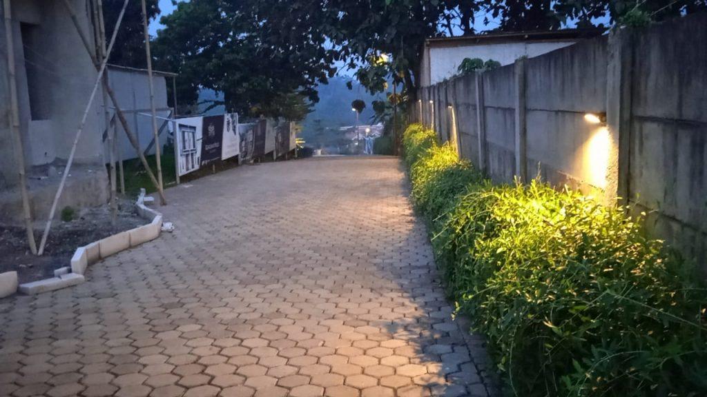 Kencana Hills Cilebut - 2