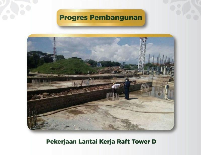 Dekost Bogor - 6