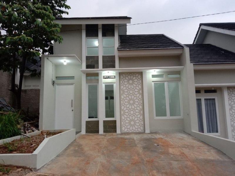 Jannah Hills Citayam - 8