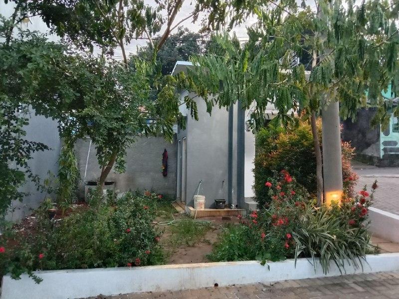 Raudhoh Residence Cibinong - 5