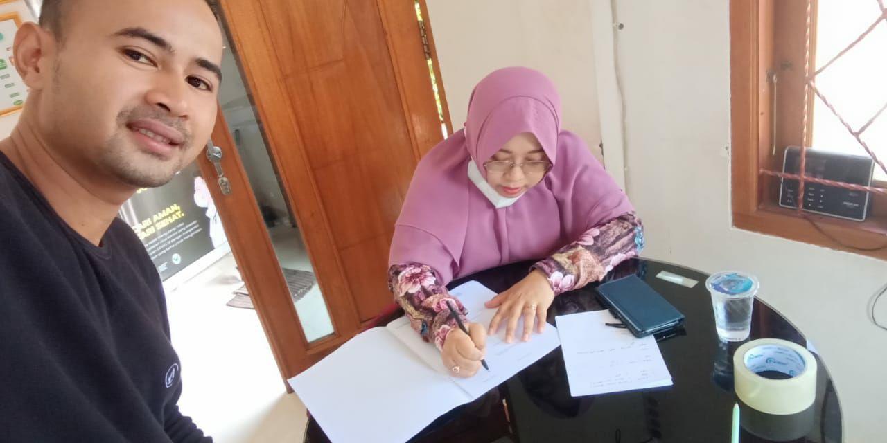 Tasnim Homestay Bogor -15